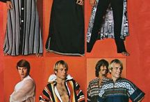 Men Fashion / Men fashion and style.