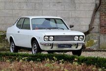 Fiat 128p