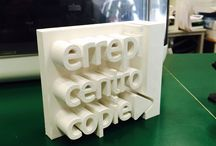#3Dprinting / Stampa 3D