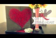 valentines/anniversary