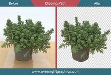 OverNight Graphics | Best Clipping Path Service Provider in USA