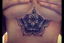 INK / :-)