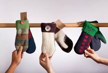 Holiday Local Gift Ideas! / Wonderful locally made products perfect for the folks on your holiday list!