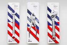 Designlikes / #copycats #ripoffs #ctrlC&V #inspiredby #coincedental #mirrorme