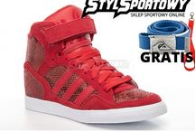 Sneakers - Tenisky