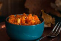 Salatrezepte / richtig leckere Salatrezepte von Bloggern