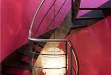 design & architecture / by Cindy Abbott