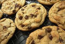 kek&kurabiye