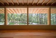 Modern Japanese constructions