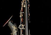 Piękno instrumentu