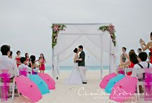 Claudia Rodriguez Photography- Me Cancun Resort Cancun Mexico