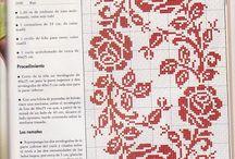 Crochet-DecorOval