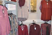 Lyla's inside The Rustic Warehouse / Lyla's inside The Rustic Warehouse is located in Rockwall, TX!  Shop our pop up shop for ladies boutique clothing and gifts.