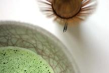 Round the World Tea