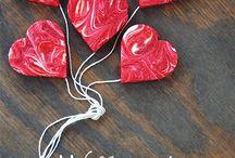 14 Şubat ''Sevgililer Günü'' / Kişiye özel ürünlerimizle bu özel gününüzde sizlerleyiz. www.mitolicatering.com