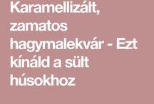 lekvarok