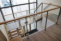 Van der Doelen Architectuur 14 / Nieuw bedrijfsverzamelgebouw