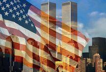 11 september 2001 tragedy