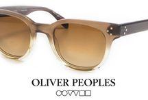OLIVER PEOPLES SUN 2014 @Optical Papadiamantopoulos / Tα γυαλιά της Oliver People,  αποτελούν το απόλυτο φετίχ  επωνύμων όπως η  Reese Witherspoon, ο Matthew Perry, η Jennifer Aniston και μη.  Χρησιμοποιώντας κλασικά σχήματα, η Oliver People προσθέτει μοναδικά χρώματα και σύγχρονα υλικά προκειμένου να κατασκευάσει γυαλιά ηλίου που είναι ευρέως αναγνωρίσιμα, ανθεκτικά, με κλασικό στυλ και προσιτές τιμές.