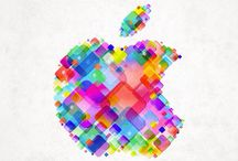 iPhone walpapers