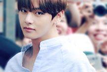 Taehyong
