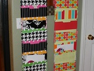 Classroom Organization / by Heather Pulley