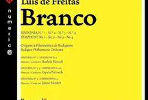 PORTUGUESE MUSIC DNA aka OUR SELF INHERITANCE