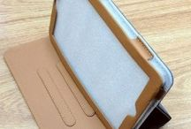 Apple Accessories - Case & Covers - iPad Mini / Apple Accessories - Case & Covers - iPad Mini / by Gizga.com