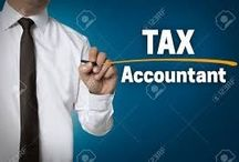Charted Accountant Service in Pune / The business laws, financial laws and taxation laws are continuously changed by the government to address the dynamic economic and commercial issues at the national and international level. It is impossible for businesses to keep track of these changes, so the Chartered Accountant services become even more important. There are many Chartered Accountant Firms In Pune that are providing  professional CA  services to their clients.