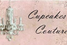 my blog: cupcakes & couture