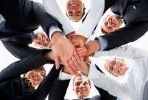 Incentives, Team Building, Séminaires / A VENIR...