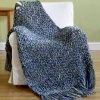 Crochet Patterns / by Gail Gundrum