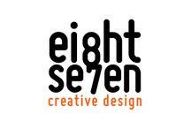 Logo Inspiration / Logo ideas