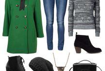#moda#expectativa