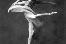 Dancing ♡