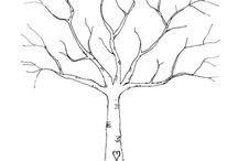 Anı ağacı