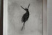 Prints / Fine art  prints