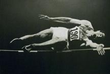 Sports / Sports Pin