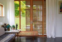 doors + windows   porte + finestre