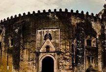 Cuernavaca - Mexico