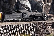 Other Durango, Durango, Durango...
