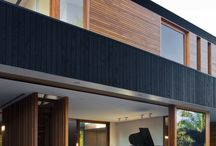 : House & Home Inspirations