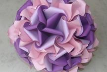 Arts & Crafts  / by Stacie Anne