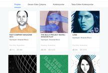 APPOOL, Design / www.leantodayy.com/ appool