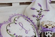 Lavender / Photographie
