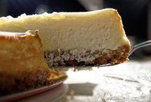 Süßigkeiten und weitere Sünden / Tolle Rezepte zum selber machen. LEckere Desserts, Köstliche Süßigkeiten und grandiose Kuchen