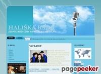 Katalogi / Katalogi SEO, WP-Kat, miniweb, qlweb itd. itp.