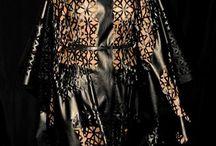 """Nino Lettieri presenta la sua Donna """"SOPHISTICATED"""" – Domenica 1 Febbraio 2015 – ore 15:30 / http://www.hdtvone.tv/videos/2015/01/29/nino-lettieri-presenta-la-sua-donna-sophisticated-domenica-1-febbraio-2015-ore-1530-hotel-excelsior-via-veneto-125-roma"""