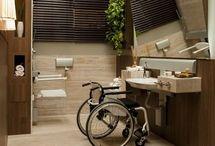 Remodelagem de banheiro