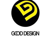 A ZuZ Design